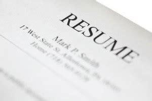 Senior Executive Resume Writing ServiceFor Veterans
